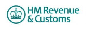 HMRC-landlords-logo