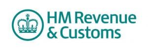 HMRC-landlords-logo