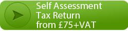 cheap-tax-return