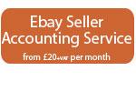 Ebay-Accountant