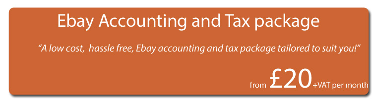 Ebay-Tax-Accounting