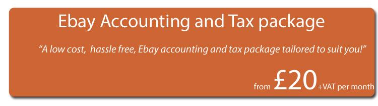 Ebay-Tax-Accounting
