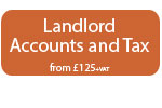 Landlord-tax