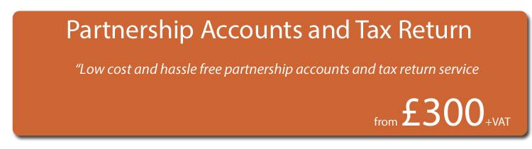 Partnership-accounts