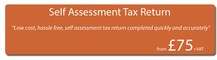 self-assessment-tax-return