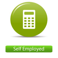 self-employed-tax