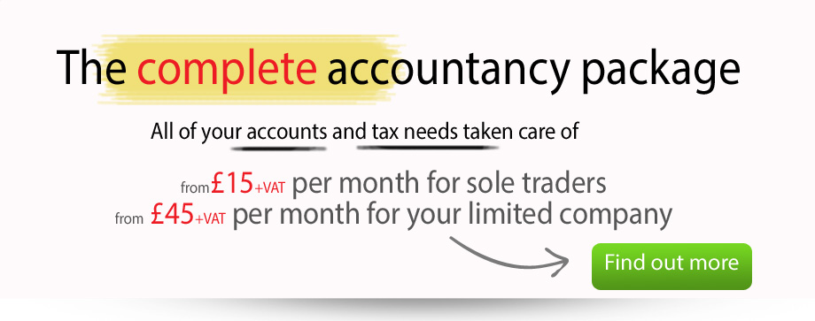 All-Inclusive-Accounting-Package