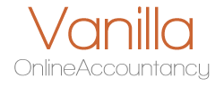 Vanilla Online Accountancy