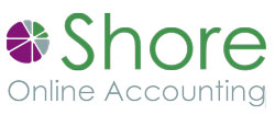 Shore Online Accounting